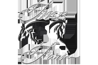 FMB Farm